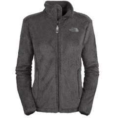 Northface-favorite thing about the colder weather! got this in white and deep purple!