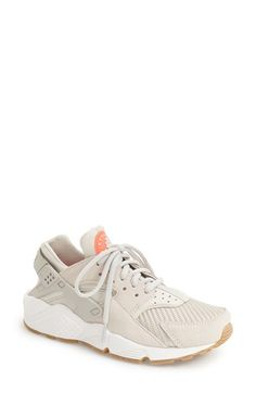 sports shoes 5d5bd c1d7b Nike Air Huarache Sneaker (Women) available at Nordstrom Nike Kvinder