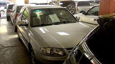 Nova lei dá garantias para quem compra carro usado no Brasil +http://brml.co/1HGStsu