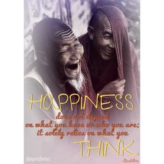 Your mind is a powerful thing! #mind #strength #happiness