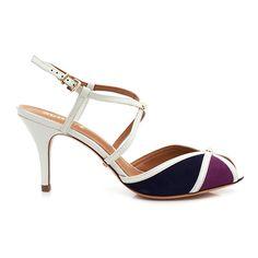 SANDÁLIA NATURAL POP SALTO MÉDIO Women's Shoes, What To Wear, Look, Fashion Accessories, Natural, Heels, Hair, Trendy Shoes, Shoes For Women
