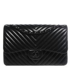 160 Best Bags etc... images  6bd30517e73a6
