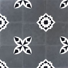 More than 500 cement tiles references in stock with immediate availability Floor Patterns, Tile Patterns, Painting Patterns, Tile Painting, Tiles Online, Floor Ceiling, Floor Design, Flooring, Texture