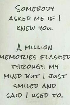 76455647 50 Heart Touching Sad Quotes That Will Make You Cry ~ Are you looking for some heart touching sad quotes and sayings; Here we have collected for you 50 best heart touching sad quotes. Quotes Deep Feelings, Mood Quotes, Feeling Hurt Quotes, Feeling Sad, The Words, Ex Best Friend Quotes, Broken Friends Quotes, Bestfriend Quotes Deep, Being Broken Quotes