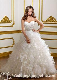 Mori Lee 1803  at Perfect Dress