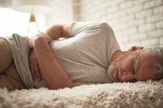 Gyomorrák – a figyelmeztető tünetek és a baj megelőzése! Ulcerative Colitis, Bassinet, Bean Bag Chair, Herbalism, Alternative, Side Effects, Ayurveda, Instagram, Vinegar