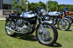 http://motorcyclephotooftheday.files.wordpress.com/2013/05/dsc0257.jpg?w=917