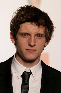 jamie bell! Jamie Bell, Evan Rachel Wood, Green Day, Cute Guys, Eye Candy, Novels, Husband, Actors, Boys