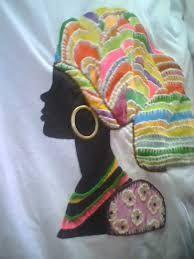 Resultado de imagem para siluetas de africanas para imprimir Art Afro, Afrique Art, African Theme, African Style, African Artwork, Fabric Paint Designs, Tropical Art, Animal Sketches, Black Women Art