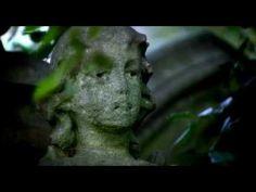 BBC Como a Arte Fez o Mundo - Episódio 05 - Morrer e Voltar (2005) - YouTube