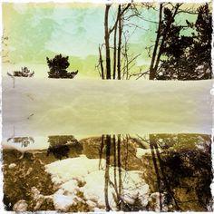 January Birthday Calender, 1 Year Photos, Capture Photo, Have Fun, January, Nature, Outdoor, Outdoors, Naturaleza