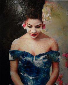 Lita_Cabellut_Spanish_paint_3