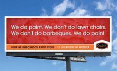 Home Improvement Marketing - Dunn-Edwards Paints - Johnson Gray