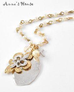 Anna's House Jewelry