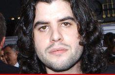 Filho de Sylvester Stallone é encontrado morto na sua casa