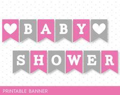 Babyshowerboy  Creaciones Lumay Souvenirs    Buntings