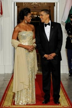 thegrio.com 2011 10 14 slideshow-michelle-obama-is-the-first-lady-of-fashion