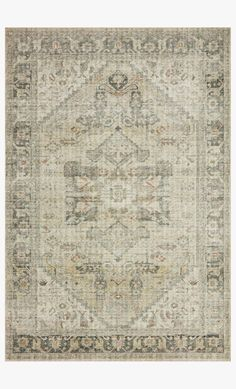340 Floors Ideas In 2021 Rugs Area Rugs Rug Shopping