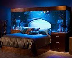 H20 Hotel Manila Philippines schlafzimmer wand eingebaut | coole ...