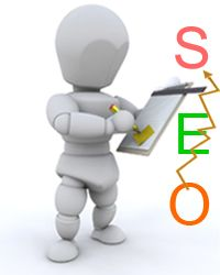 SEO content writing services play a key role in internet marketing. SEO content writers are proficient in providing fresh and unique website content in a highly professional way.