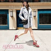 Take a look at the Aerosoles & A2 by Aerosoles event on #zulily today!
