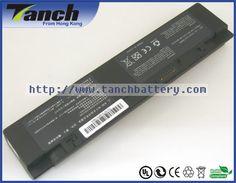 Laptop batteries for SONY VGP-BPS15/B VGP-BPL15/B VGP-BPS15/S VGP-BPL15/S VAIO VGN-P15G/G VGN-P11Z/G 7.4V 6 cell #Affiliate