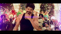 Mersal - Aalaporaan Thamizhan Song Teaser | Vijay , A.R.Rahman | What's app StatusThalapathy Vijay Mersal Aalaporaan Thamizhan Song - What's app status Tamil Cinema News Latest | Tamil Latest Cinema Gossips | Tamil Movies Latest ...... Check more at http://tamil.swengen.com/mersal-aalaporaan-thamizhan-song-teaser-vijay-a-r-rahman-whats-app-status/