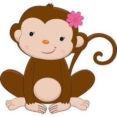 monkeys clip art zoo jungle animals clipart pinterest rh pinterest co uk clipart jungle animals free jungle animals clipart