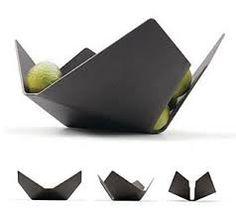 Risultati immagini per origami design