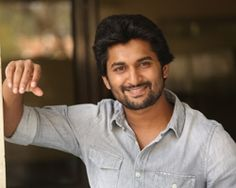 nani punch on currency ban