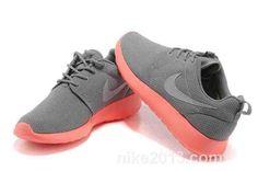 Roshe Nike men's footwear sneakers shoes
