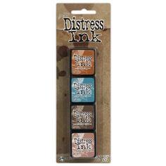 Ranger Distress Mini Ink Kits-Kit 6 Ranger http://smile.amazon.com/dp/B00JLX6Y16/ref=cm_sw_r_pi_dp_BlCNub065HCQE
