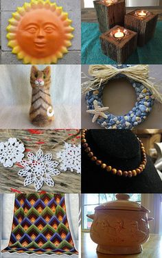 Our house, is a very, very, very fine house . . . by Matt Dansereau on Etsy--Pinned with TreasuryPin.com