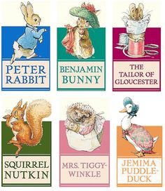 http://www.binbin.net/compare/peter-rabbit-and-benjamin-bunny-with-hanky-by-beatrix-potter.htm
