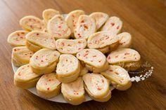 Cookies, Recipes, Food, Crack Crackers, Biscuits, Essen, Meals, Cookie Recipes, Eten