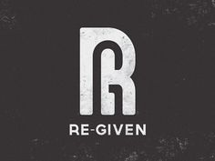 Re-Given