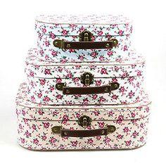 Vintage Petite Rose Floral Suitcase Set of 3, http://www.amazon.co.uk/dp/B00UC8M1OS/ref=cm_sw_r_pi_awdl_JHTqxb0KWBWHY