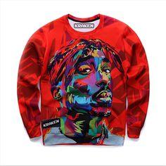 12 Best Art Is King Images Mens Sweaters Mens Sweatshirts