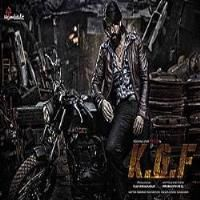 Kgf 2018 Tamil Movie All Mp3 Songs Download Masstamilan In 2020 Full Movies Download Full Movies Hindi Movies Online