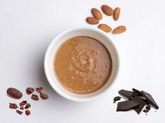 Ochutnali ste už niekedy okrem arašidového aj mandľové maslo? Že neviete na čo by ste ho využili? Vedeli ste, že medzi arašidmi a…