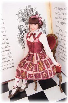 http://innocent-w.jp/news/card.jpg