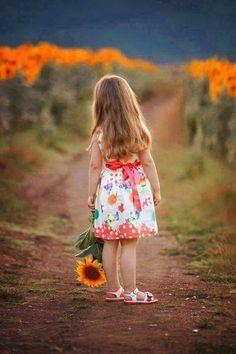 ' Allahım '……. dedi,  ' Ne zaman istersen al canımı ama bugün değil bu duygu kalbimdeyken bana yazık olur…… '
