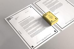 PRINT.PM | Daily inspiration for Print lovers. - Bleed is a multi-disciplinary design consultancy...