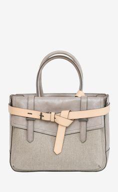 3acc7e69d095b 19 Best bags purses images