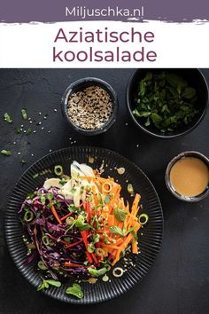 Sweet Recipes, Foodies, Ethnic Recipes, Salads, Indian