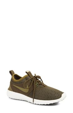 Free shipping and returns on Nike 'Juvenate' Sneaker (Women) at Nordstrom.com. A streamlined sneaker is engineered to provide a smooth, sock-like fit and maximum breathability with stretchy mesh construction and a textured sole for enhanced traction and support.