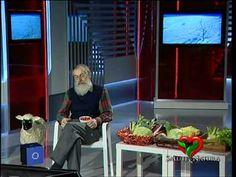 Dottor Piero Mozzi tunnel carpale - YouTube