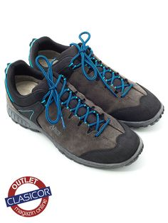 Pantofi sport din piele intoarsa, unisex – 129 gri | Pantofi piele online / outlet incaltaminte piele | Clasicor Hiking Boots, Sneakers, Shoes, Fashion, Green, Walking Boots, Tennis, Moda, Zapatos