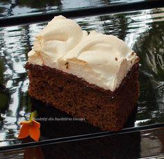 Diy Food, Tiramisu, Cheesecake, Deserts, Cooking Recipes, Cakes, Sweets, Cake Makers, Cheesecakes