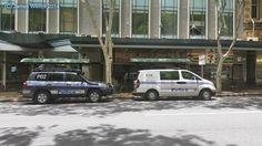 Queensland Police Group Shots (20) - Queensland Police Group Shots (20).jpg